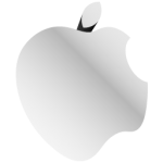 apple-150x150